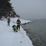 2004_0715pn invierno 05