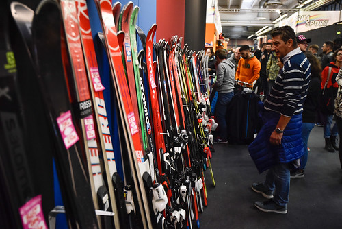 SKIPASS2018_GMF_GMF9801 | by Official Photogallery