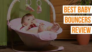 Best-Baby-Bouncer-Reviews | by hardikthakkar91