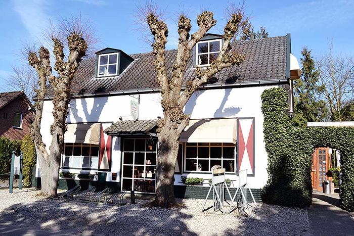Hoog Soeren Berg & Dal