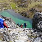 Sierra Valdivieso Trekking8
