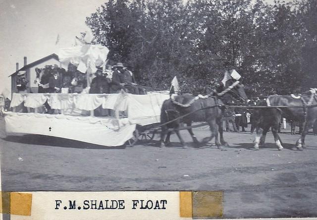 SCN_0161 1899 Sept Pville Jubilee F M Shadle Float