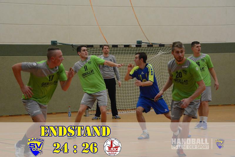 20181215 Laager SV 03 Handball Männer  SV Warnemünde V.jpg