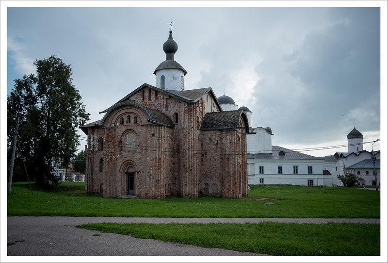Novgorod-64