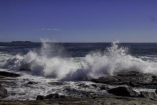 Ocean Point 10-18-30