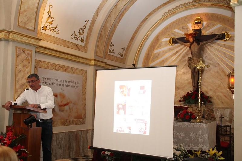 (2018-06-12) Presentación Revista El Cristo 2018 - Javier Romero Ripoll (43)