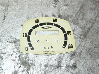 PB306346 | by Happy Grandad2010