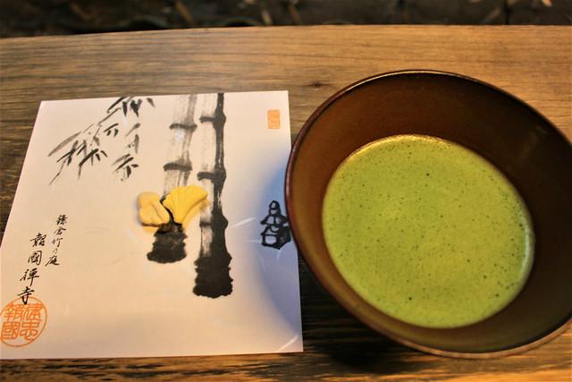 houkokuji-take030