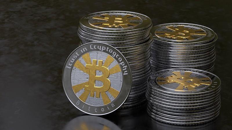Ethereum Hackathon ETHDenver Partners With UNICEF on Blockchain Bounty System