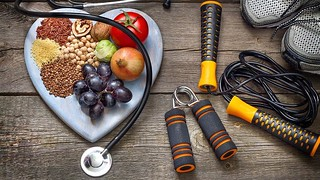 DASH Diet For Reducing Hypertension | by authorityweightloss