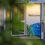 HyperledgerGlobalForum_Basel_181212_lowres-05