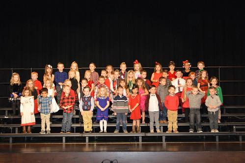 DSC_0120 | by Rejoice Christian Schools