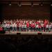 Concert de Cors i Orquestres Infants de l'Escola de Música