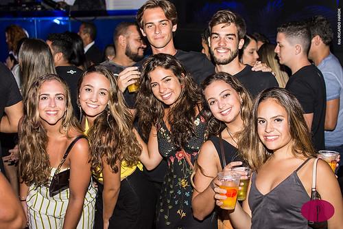 Fotos do evento YURI MARTINS em Búzios