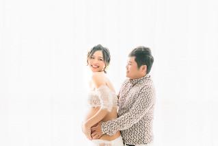 DSC09461 | by dear-wedding