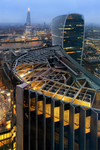 london city skyline cityscape shard hdr dri niht riverthames skyscrapers