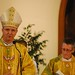 20110626 Priesterwijding Paul Delmé