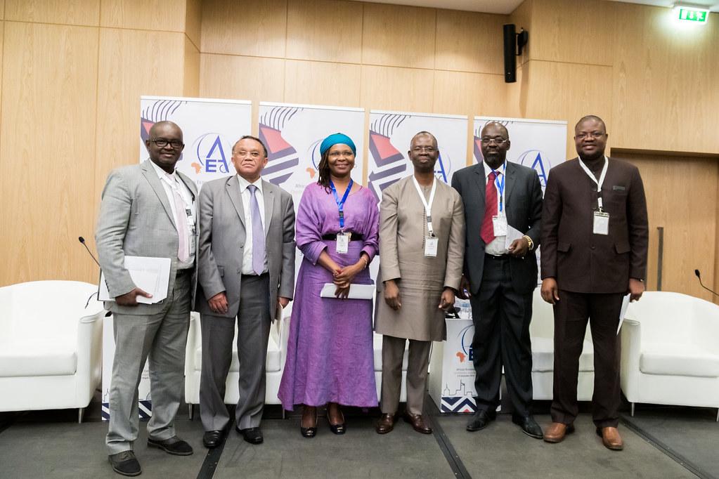 AEC 2018 Special Event A_ Accelerating Inclusive Regional Integration (UNDP)
