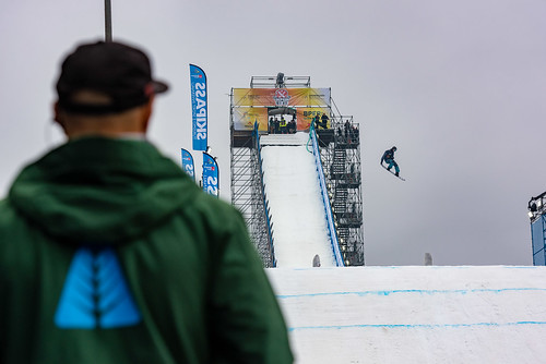 SKIPASS2018_GMF_GMF0015 | by Official Photogallery
