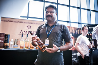 whisky live 2018 round up-29 | by mshannahchia