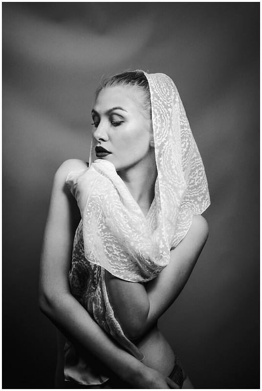 Leica Fine Art Portrait ?