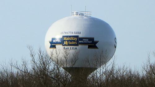 2019 barnesville ecw patrol pennsylvania t2019 usa unitedstates vulcan advertisement advertising img3124 tower water rtei081