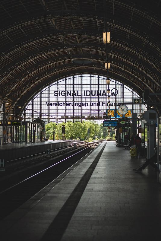 Hamburg-435