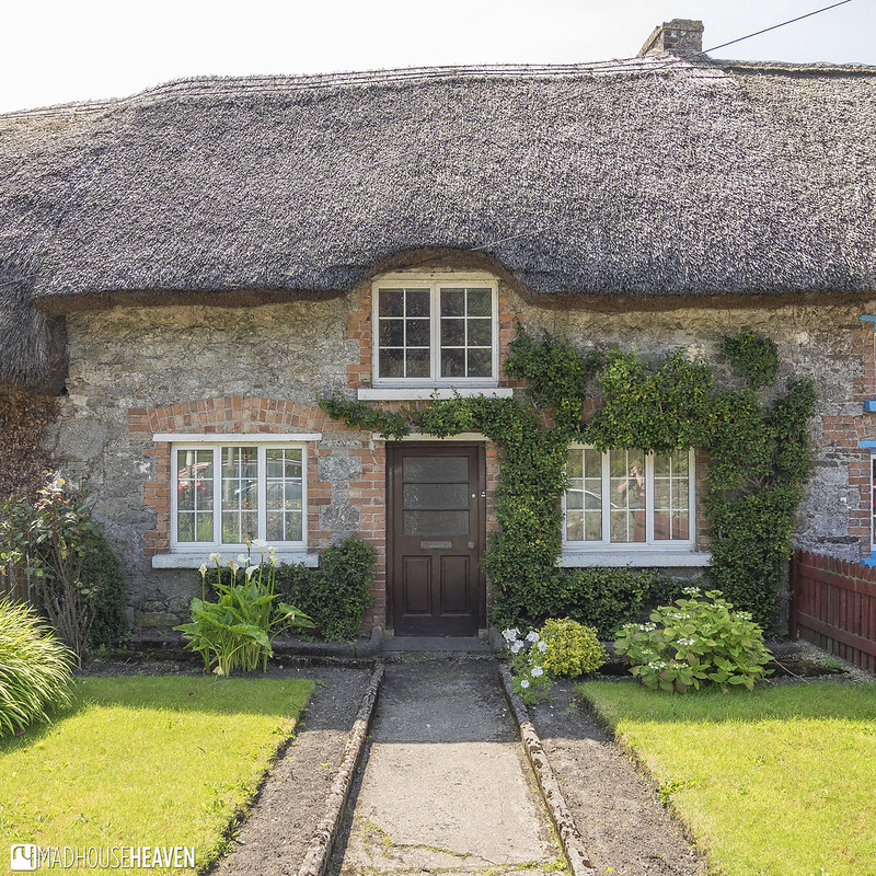 Ireland - 0045