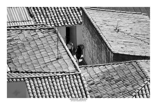 [ Roofs ]
