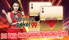Album Singkat Poker
