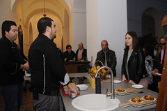 FOTO_Showcooking_09