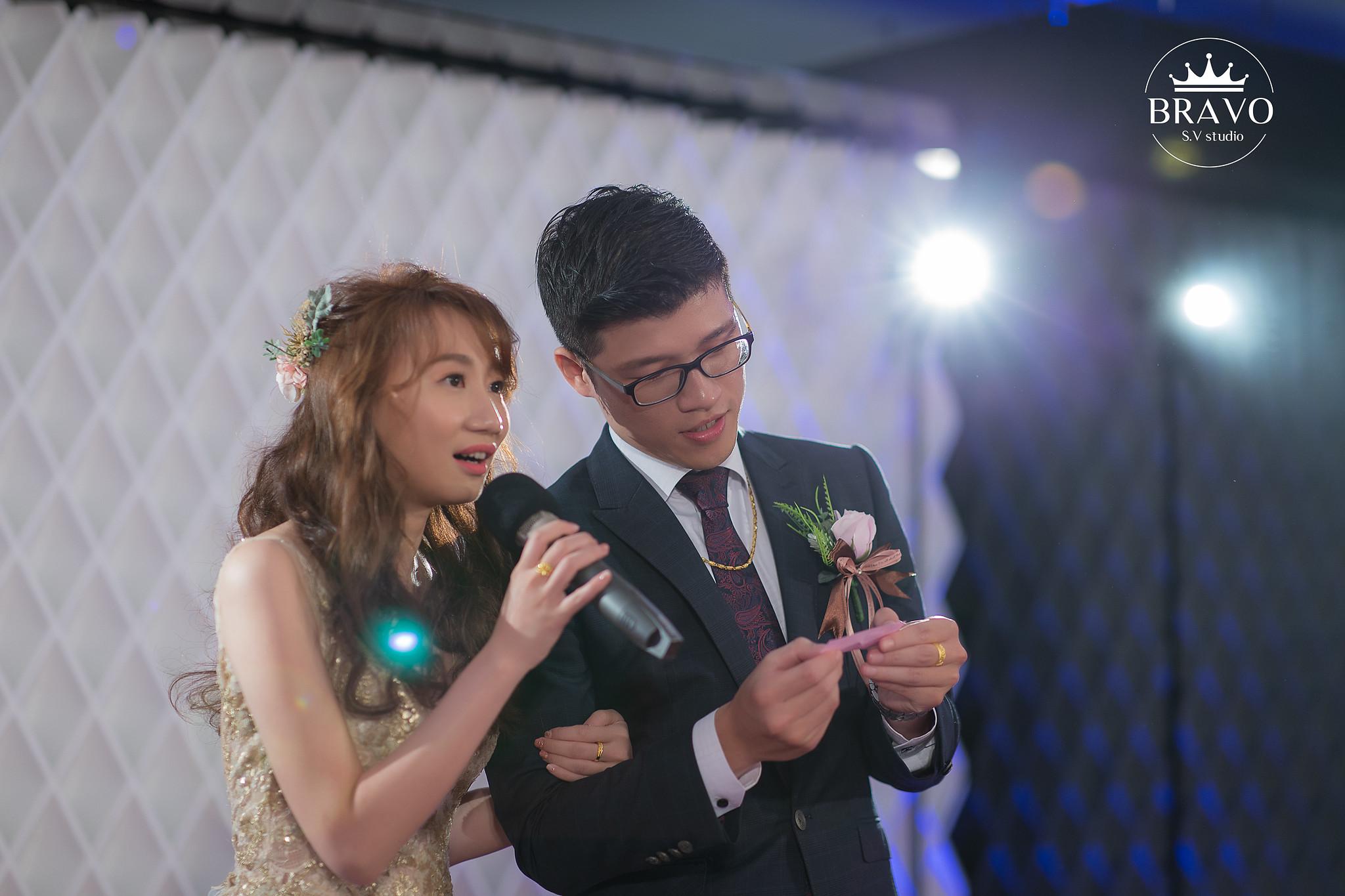 wedding (138)