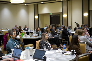 2018 MIPA Summit 20 | by MidwestInjuryPreventionAlliance