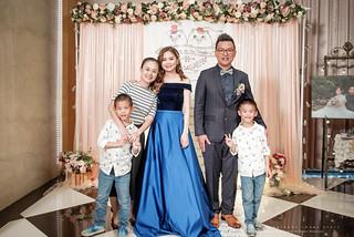 peach-20181125-wedding-750 | by 桃子先生