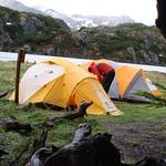 Montes Martial Circuit - Tierra del Fuego Ushuaia Compania de guias Ushuaia _27