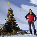 Montes Martial Circuit - Tierra del Fuego Ushuaia Compania de guias Ushuaia _23