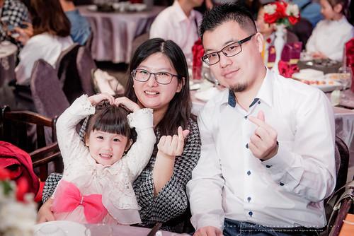 peach-20181125-wedding-31 | by 桃子先生