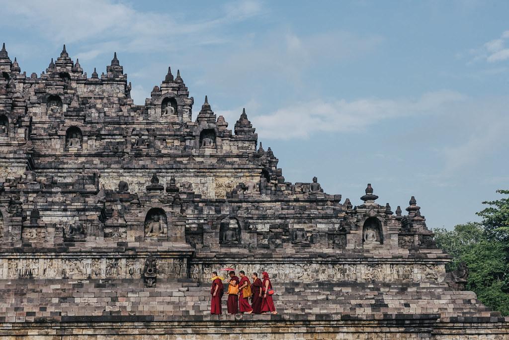 Marriott Yogyakarta-Destinations_013