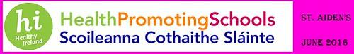 health promoting school banner1