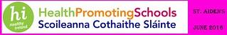 health promoting school banner1 | by monaiden