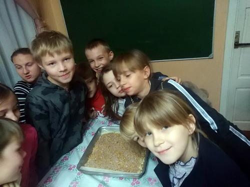 kulinar_13
