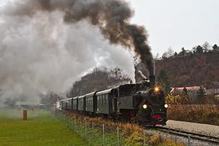 Steyrtalbahn_498-04_Christkindl_2014-12-07