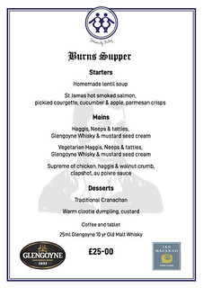 burns-night-city | by Two Fat Ladies