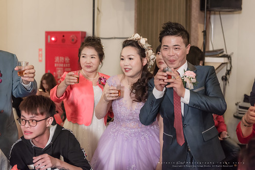 peach-20190202--wedding-943 | by 桃子先生