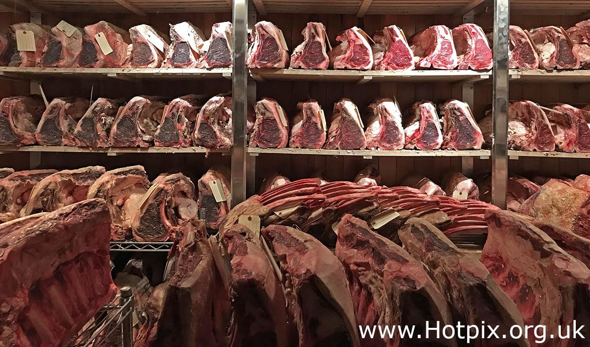 GoTonySmith,HotpixUK,Hotpix,Tony Smith,HousingITguy,365,Project365,2nd 365,HotpixUK365,Tone Smith,meat,beef,cow,cows,meaty,steak,steaks,animal,flesh,fleshy,fleshie