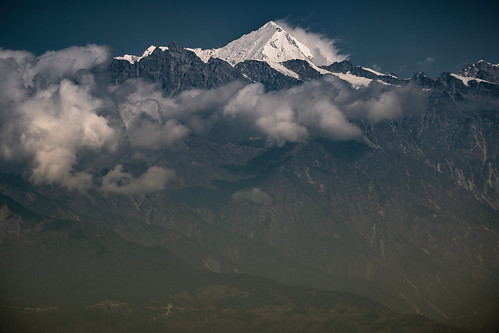 tibet2018 baluwapatideupur bagmatizone nepal np langtang nagarkot