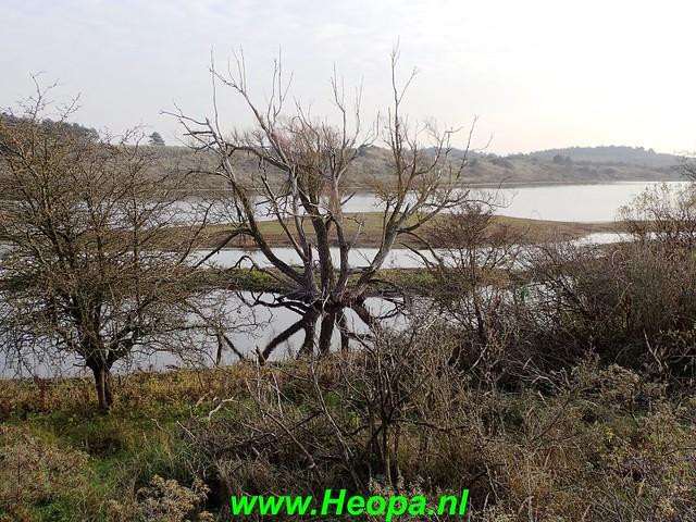 2018-11-21              Bloemendaal         25 km    (97)