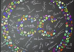 Creative Commons Global Summit 2015, South Korea