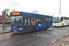 Galleon2009(Trustybus)-HW54BUJ-Loughton-201118AM by Michael Wadman