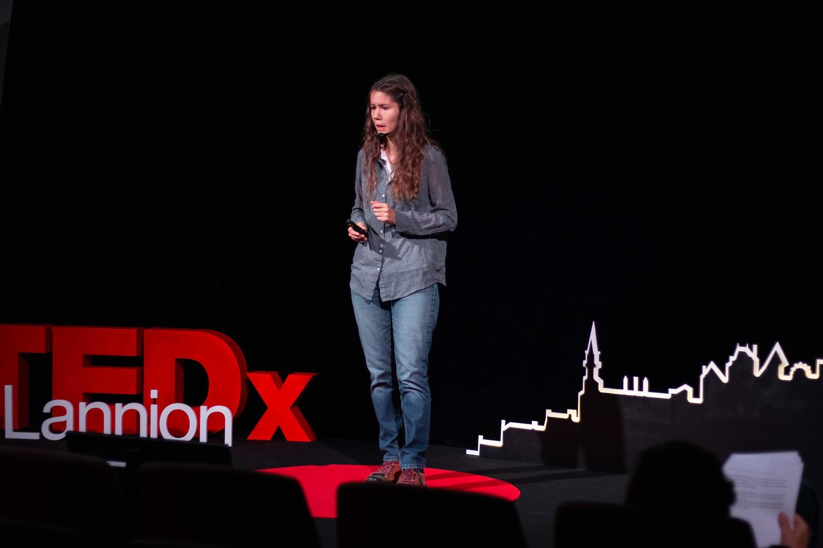 TEDxLannion-2018-53